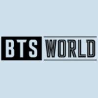 bts world(ゲーム)のお金は有料or無料?配信日も調査!