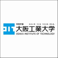 大阪工業大学はFランク大学?地元の評価は高いけどFラン?