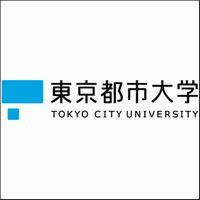 東京都市大学はFランク大学?東急グループの大学だがFラン?