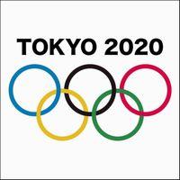 オリンピック・チケットの当選後のキャンセルは可?絶対購入なの?