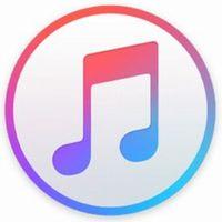 iTunes終了でCD作成が出来なくなる?引き継ぎについても調査!