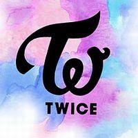 チェヨン(TWICE)のタトゥーは本物or偽物?手首にシール?