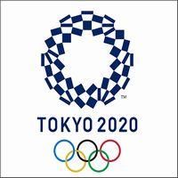 オリンピック「申込履歴がありません」の原因や対処方法は?