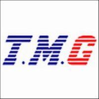 TMGの電話番号とメール問い合わせ先!再配達依頼方法も紹介
