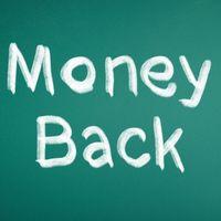 amazon返金はギフト券と現金が選べる?銀行振込方法を紹介!