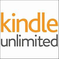 Amazon Downloads 980円の解約方法は?何に対する料金請求?