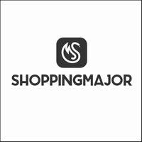 shopping major韓国通販サイトの口コミと評判を調査!