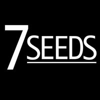 7SEEDSの2期はいつから?1期は何巻まで放送された?