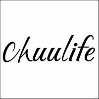 chuulife通販の口コミと評判を調査!会社名が怪しい?