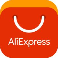 aliexpressの日本語版は?支払い方法や買い方も紹介!
