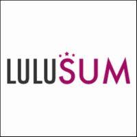 Lulusum通販サイトの口コミと評判を調査!商品が届かない?