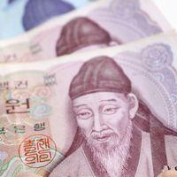 1ドル1200ウォンになるとどうなる?韓国通貨危機とは?