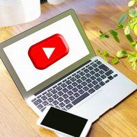 youtubeの名前の空白(スペース)無くすには?ユーザー名変更方法も