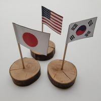 gsomiaとは?読み方や日本のメリット、海外の反応を解説!
