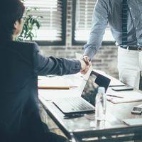 マネジメント契約とエージェント契約の違いを分かりやすく解説!