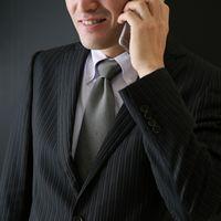+881の電話番号は詐欺で国際電話?折り返しは危険?