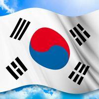 嗤韓とは?読み方や意味、嫌韓との違いを分かりやすく解説!