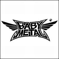 babymetalのジャンルは何?アイドル、ハードロック、メタル?