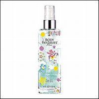 ハンスンウの香水のブランドを調査!3種類を特定!
