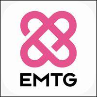 EMTGのトレードのやり方や方法を分かりやすく解説!