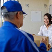 ADPの問い合わせ先や連絡先、配送業者を紹介!