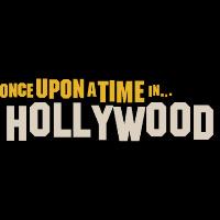ワンス・アポン・ア・タイム・イン・ハリウッドの曲を紹介!