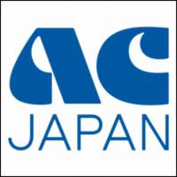 acジャパンのCMが多い理由は?2019年8月9月に不祥事?