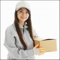 Amazonで開封済み・使用済み商品を返品する方法を解説!