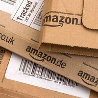 Amazonで日時指定ができない理由と対処方法を紹介!