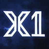 ドンピョ(X1)が韓国で差別されてるって本当?理由を調査!