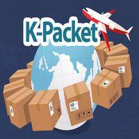k-packetとは?追跡方法や届くまでの日数を調査!
