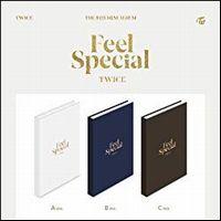 TWICE「Feel Special」の再生回数が少ない理由は?人気低下なの?