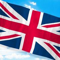 イギリスのラグビー代表はなぜ4チーム?理由を解説!
