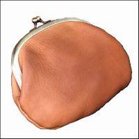 クイックペイCMの革財布のブランドを紹介!中村倫也が使用