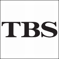 TBSの苦情受付窓口やクレーム電話番号を紹介!メールも可?