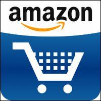 amazon(海外)の購入方法や買い方を解説!日本円で支払い可