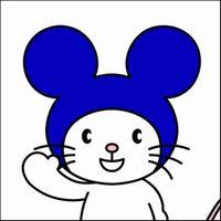ジールスCMのチャットコマウスの声優は誰?加藤浩次が出演!