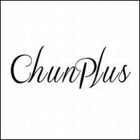 chunplus通販の口コミと評判を調査!運営会社は安全?
