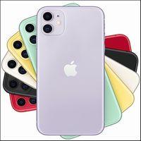 iPhone11ケースが100均で販売されるのはいつ頃?代わりは?