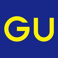 GU通販のJNとは?意味を紹介!SA、+E、+Xも解説