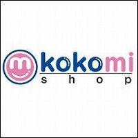 kokomishop韓国通販の口コミと評判を調査!子供服は安全?