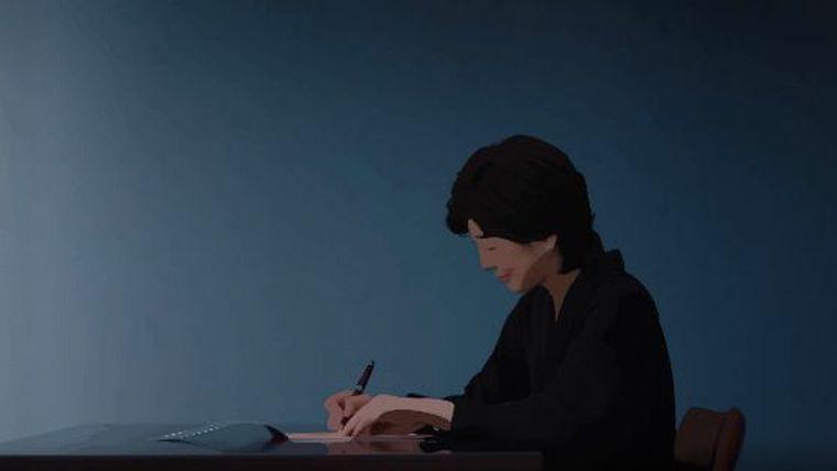 パイロットCM吉永小百合の万年筆の種類は?太さも紹介
