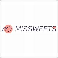 missweets韓国通販の口コミと評判を調査!運営会社が怪しい?