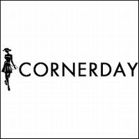 Cornerday韓国通販の口コミと評判を調査!届かないって本当?
