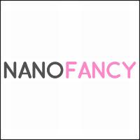 nanofancy通販の口コミと評判を調査!運営会社は安全?