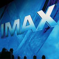 アナと雪の女王2は IMAXと4DX(MX4D)どっちがオススメ?違いも解説