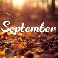 tiktok「September 調子はどうだい」の歌手と曲名を紹介!ラップなの?