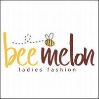 Beemelon韓国通販の口コミと評判を調査!運営会社は安全?