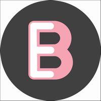 bellebuys通販の口コミと評判!運営会社やサイト情報も調査