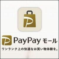 paypayモールとヤフーショッピングの違いを分かりやすく解説!